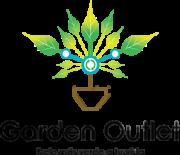 logo-garden-outlet