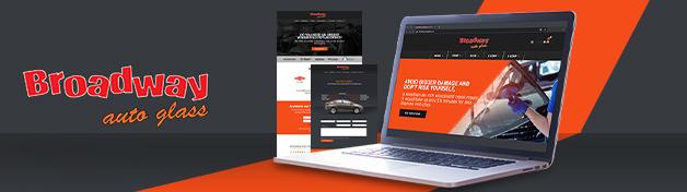 pagina-web-tijuana-que-si-vende