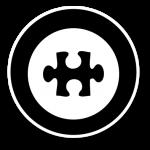 Logo-Yporqueno